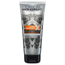 LOreal Paris Men Expert Hydra Energetic Tattoo Reviver Lotion