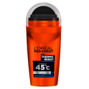 LOreal Paris Men Expert Thermic Resist 48H Anti Perspirant Roll-On