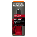 LOreal Paris Men Expert Vita Lift Anti Ageing Eye Cream