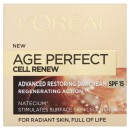 LOreal Paris Age Perfect Cell Renew Day Cream SPF15