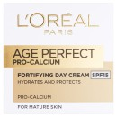 LOreal Paris Age Perfect Fortifying Day Cream