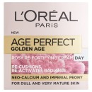 LOreal Paris Age Perfect Golden Age Rosy Re-Fortifying Day Cream