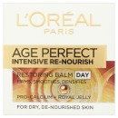 LOreal Paris Age Perfect Intensive Re-Nourish Day Balm