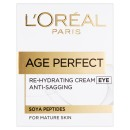 LOreal Paris Age Perfect Hydrating Eye Cream
