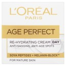 LOreal Paris Age Perfect Re-Hydrating Day Cream
