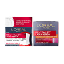 LOreal Paris Revitalift Anti Ageing Peel Kit