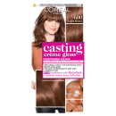 LOreal Paris Casting Creme Gloss 600 Light Brown Hair Dye