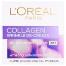 LOreal Paris Collagen Wrinkle De-crease Day Cream