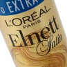 LOreal Paris Elnett Extra Strength Hairspray