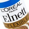 LOreal Paris Elnett Flexible Hold Hairspray