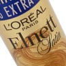 LOreal Paris Elnett Supreme Hold Hairspray