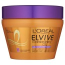LOreal Paris Elvive Curl Nourishment Oil Masque Pot