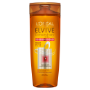 LOreal Paris Elvive Extraordinary Oil Shampoo