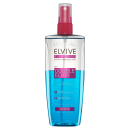 LOreal Paris Elvive Fibrology Double Elixir Serum