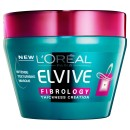 LOreal Elvive Fibrology Fine Hair Thickening Masque
