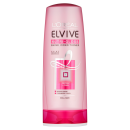 LOreal Paris Elvive Nutri-Gloss Shine Conditioner
