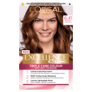 LOreal Paris Excellence Creme 6.41 Natural Hazelnut Hair Dye