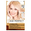 LOreal Paris Excellence Age Perfect Hair Colour 10.13 Very Light Ivory Blonde