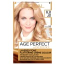 LOreal Paris Excellence Age Perfect Hair Colour 8.31 Pure Beige Blonde
