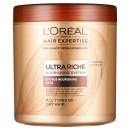LOreal Paris Hair Expertise Nourishing Mask