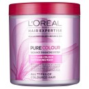 LOreal Paris Hair Expertise Reinforcing Mask