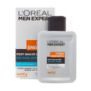 LOreal Men Expert Hydra Post Shave Gel - Ice Cool Effect