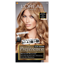 LOreal Paris Preference Glam Bronde No2 Hair Dye
