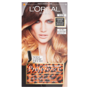 LOreal Paris Preference Hair Colour Intense Ombre No104