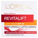 LOreal Paris Revitalift Anti-Wrinkle Day Cream SPF30
