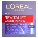 LOreal Paris Revitalift Laser Renew Night Cream