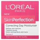 LOreal Paris Skin Perfection Correcting Day Moisturiser