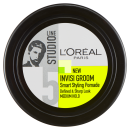LOreal Paris Studio Line Invisi Groom Smart Styling Pomade