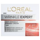 LOreal Paris Wrinkle Expert 45+ Day Cream