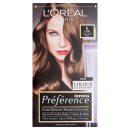 LOreal Paris Preference Infinia 6 Capri Light Brown Hair Dye