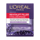 LOreal Paris Revitalift Filler Hyaluronic Mask