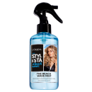 LOreal Paris Stylista The Beach Wave Hair Styling Mist