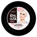 LOreal Paris Stylista The Pixie Cream Styling Wax
