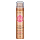 LOreal Paris Sublime Bronze Express Self Tanning Facial Mist