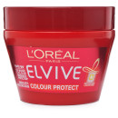 LOreal Elvive Colour Protect Coloured Hair Masque
