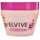 LOreal Paris Elvive Smooth & Polish Masque