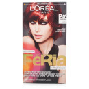 LOreal Paris Feria Hair Colour P46 Ruby Power