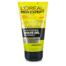 LOreal Paris Men Expert Shave Revolution Gel