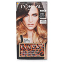 LOreal Paris Preference Hair Colour Intense Ombr� No104