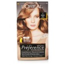 LOreal Paris Preference Hair Colour 7 Rimini Dark Blonde