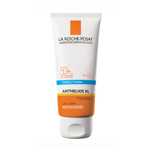 La RochePosay Anthelios Body Lotion SPF50 100ml