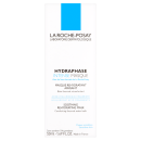 La Roche Posay Hydraphase Intense Masque