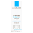 La Roche-Posay Hydraphase Light