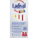 Ladival Kids Sun Protection Lotion SPF50+