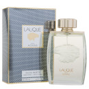 Lalique Homme Lion eau de Toilette Spray