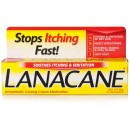 Lanacane Original Cream